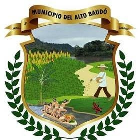 Renovado convenio de becas entre Alto Baudó y la UTCH