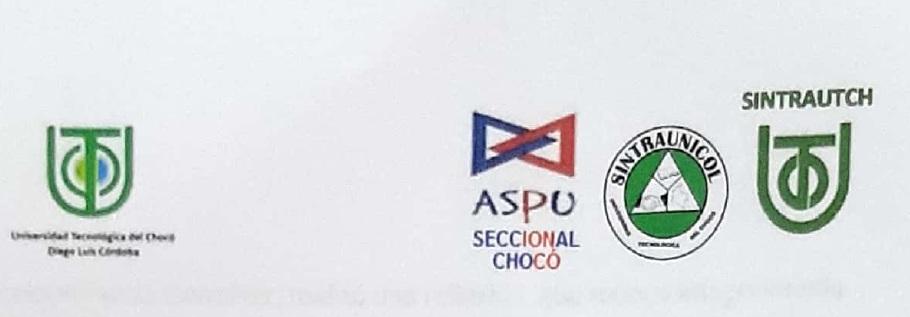 Sindicatos de la UTCH levantan Asamblea General